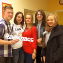 Study Abroad Reviews for  IClass Education Center: St. Petersburg - Russian Language Classes