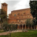 Study Abroad Reviews for Lewis University: Lasallian Semester in Rome