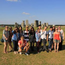 Study Abroad Reviews for University of Southampton: International Summer School, History and Culture of Britain