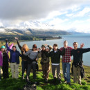Study Abroad Reviews for USAC New Zealand: National Expedition and Internship