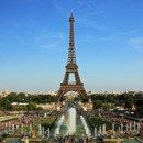 Study Abroad Reviews for SBCC: Art History and Architecture Program in Paris