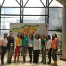 Study Abroad Reviews for XULA: Summer in COSTA RICA
