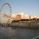 Study Abroad Reviews for CISabroad (Center for International Studies): Intern in London