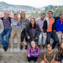 Study Abroad Reviews for CISabroad (Center for International Studies): Semester in Prague - Charles University
