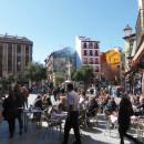 Study Abroad Reviews for University of Minnesota: Study & Intern in Madrid