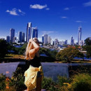 IFSA: Gold Coast & Brisbane - Griffith University Photo
