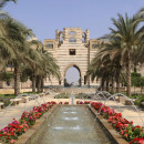 Study Abroad Reviews for Study Abroad in Egypt at the American University in Cairo