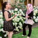 IFSA: Oxford - Oxford University Photo