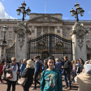 King's College London: London - Direct Enrollment & Exchange Photo