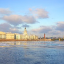 Study Abroad Reviews for Center for Study Abroad (CSA): St. Petersburg - Study at St. Petersburg Polytechnic University