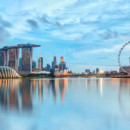 Study Abroad Reviews for Center for Study Abroad (CSA): Singapore - Study at Nanyang Technological University (Summer)