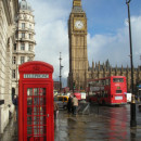 Study Abroad Reviews for EPA Internships in Europe: London - University of Westminster