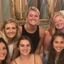 Study Abroad Reviews for SAI Study Abroad: Florence - Summer High School Program