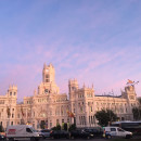 Middlebury Schools Abroad: Middlebury in Madrid Photo