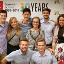 Study Abroad Reviews for Arcadia: LSE Summer School