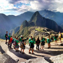 Study Abroad Reviews for Peru - Water Resource Management & Sustainable Practices