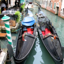 Study Abroad Reviews for CUNY - College of Staten Island: Venice - Study Abroad at Istituto Venezia