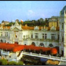 Study Abroad Reviews for CUNY - College of Staten Island: Santander - Menendez Pelayo International University (UIMP)
