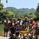 Study Abroad Reviews for Rowan University: Rowan Engineering Projects in China, Hosted by the Asia Institute