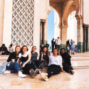 SIT Study Abroad: Morocco - Multiculturalism and Human Rights Photo