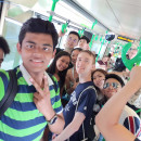 CISabroad (Center for International Studies): Semester at University of Melbourne Photo
