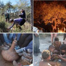 Study Abroad Reviews for University of Texas at Austin: Botswana - Climate Change, Ecosystems, and Human Dynamics
