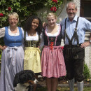 Study Abroad Reviews for Youth For Understanding (YFU): YFU Programs in Germany