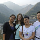 Study Abroad Reviews for Youth For Understanding (YFU): YFU Programs in China