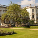 Study Abroad Reviews for ISEP Exchange: London - Exchange Program at University of Roehampton