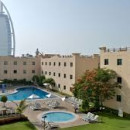 Study Abroad Reviews for The Emirates Academy of Hospitality Management: Dubai - EAHM Study Tour