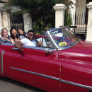 Study Abroad Reviews for Abroadia: Havana - Cuban Culture Program