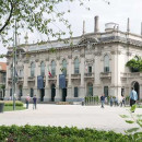 Study Abroad Reviews for Politecnico di Milano: Milan - Direct Enrollment & Exchange
