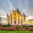 Study Abroad Reviews for API (Academic Programs International): Milan - Internship Programs in Italy