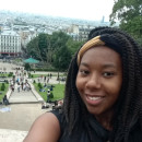 Study Abroad Reviews for MICEFA: Summer Program in Paris