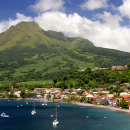 Study Abroad Reviews for Academic Programs Abroad (APA): French Antilles - Summer Program