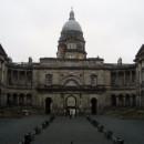 Study Abroad Reviews for SUNY Binghamton: Edinburgh - Exchange & Study Abroad Program at University of Edinburgh