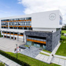 Study Abroad Reviews for Universidad Anáhuac Puebla: Mexico - Direct Enrollment & Exchange