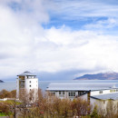 Study Abroad Reviews for University of the Highlands and Islands: Sabhal Mòr Ostaig - Direct Enrollment & Exchange