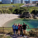 Study Abroad Reviews for Linguistic Horizons: Study Abroad and Intern in La Coruña