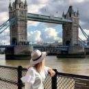 Study Abroad Reviews for Mountbatten Program: London Programs