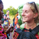 Study Abroad Reviews for SIT Study Abroad: Public Health in the Tropics Internship (Summer)