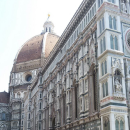 Study Abroad Reviews for Istituto Europeo: Florence - Dual Diploma (DD) in Travel, Tourism & Hospitality Management (TTHM)