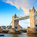 Study Abroad Reviews for AIFS: London - University of the Arts London