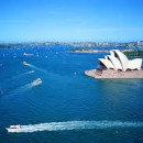 Study Abroad Reviews for Australian Internships: Intern in Australia