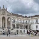 Study Abroad Reviews for Universidade de Coimbra: Free Mover Program