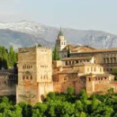 Study Abroad Reviews for Learn International: Summer School in Spain