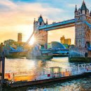Study Abroad Reviews for Learn International: Summer School in the UK