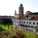 Study Abroad Reviews for Università Ca' Foscari: Summer School
