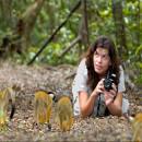 Study Abroad Reviews for Kaya Responsible Travel: Worldwide - Volunteer Programs