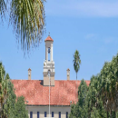 Study Abroad Reviews for TAMUK: Faculty-led - Austria